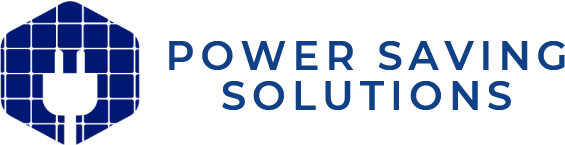 Power Saving Solutions